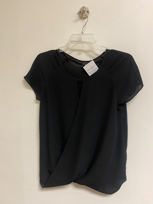 Size S Top Mossimo