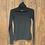 Thumbnail: Nike pro black long sleeve size S