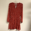 Thumbnail: XL Collective Concepts Dress