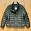 Thumbnail: X-Large Gap puffer coat