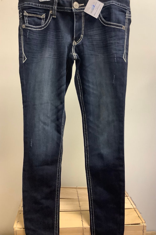 Express Jeans size 6