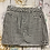 Thumbnail: Size 1/25 Pacsun Skirt