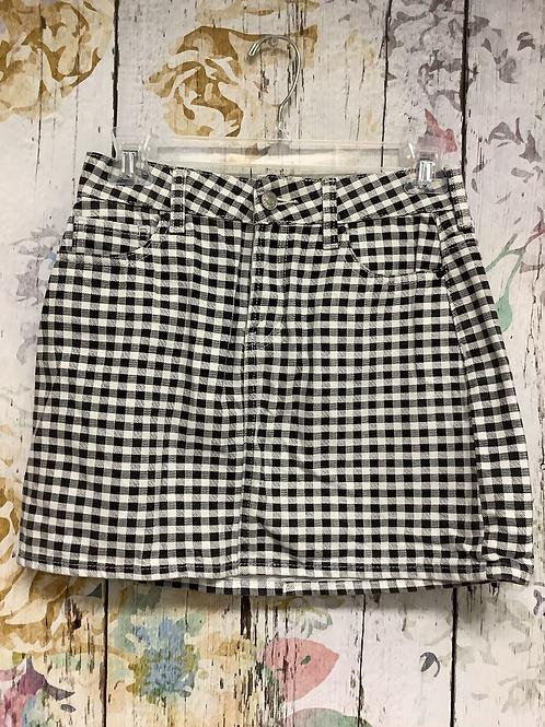 Size 1/25 Pacsun Skirt