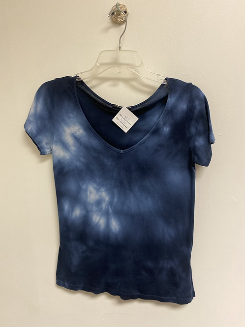 Size S/M Tops Brandy Melville