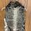 Thumbnail: Express XS Vest