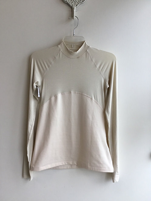 SIZE SMALL Nike Dri-fit long sleeve top