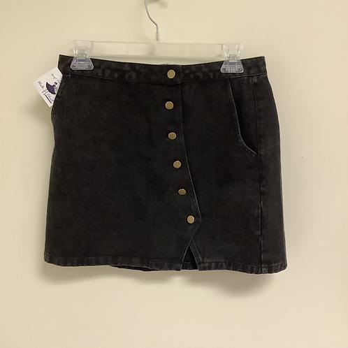 Honey Belle Skirt size S