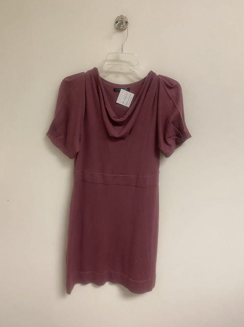 MEDIUM Bannana Republic Dress