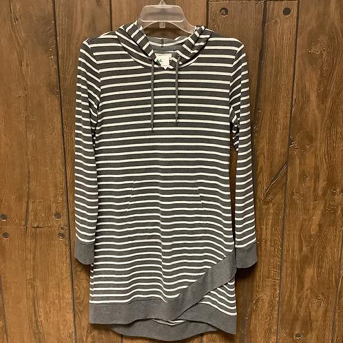 Medium Maurices sweatshirt dress