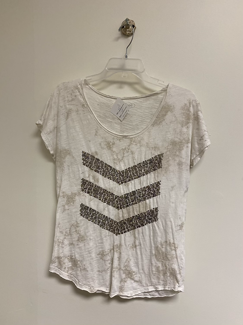 Size M Top Maurices