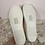 Thumbnail: Pink and snake skin shoes size 10