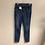 Thumbnail: Universal Thread Jeans size 4