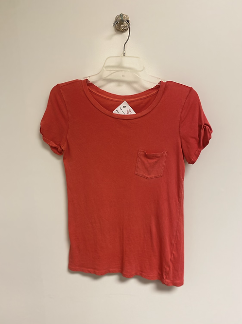 Size XS Top American Eagle