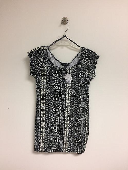 2x Forever 21 Dress
