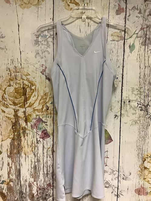Small Nike Dress