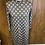 Thumbnail: MTS Dress with pockets SMALL