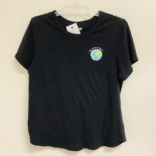 Large Old Navy Earth Tee