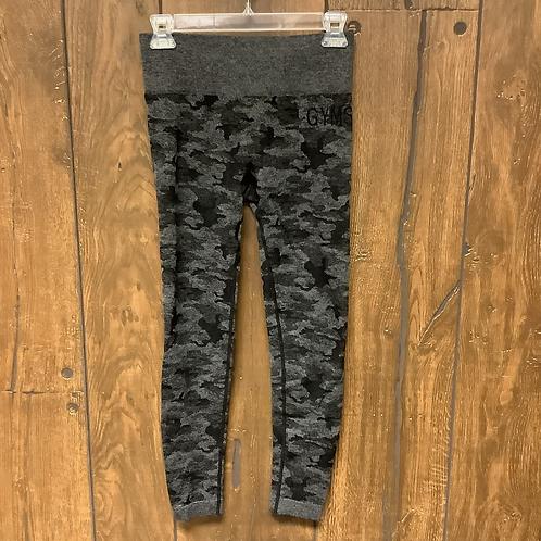 Small/Medium Gymshark Leggings