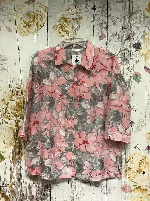 Size 14 Allison Daley Shirt