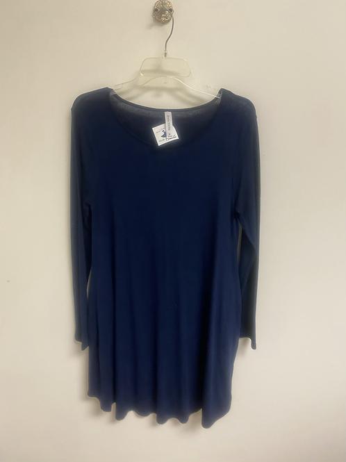 MEDIUM Zennia Outfitters Dress