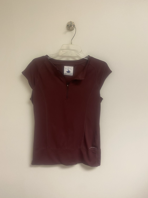 SIZE L Columbia Top