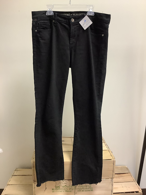 Citizens of Humanity Jeans size 8