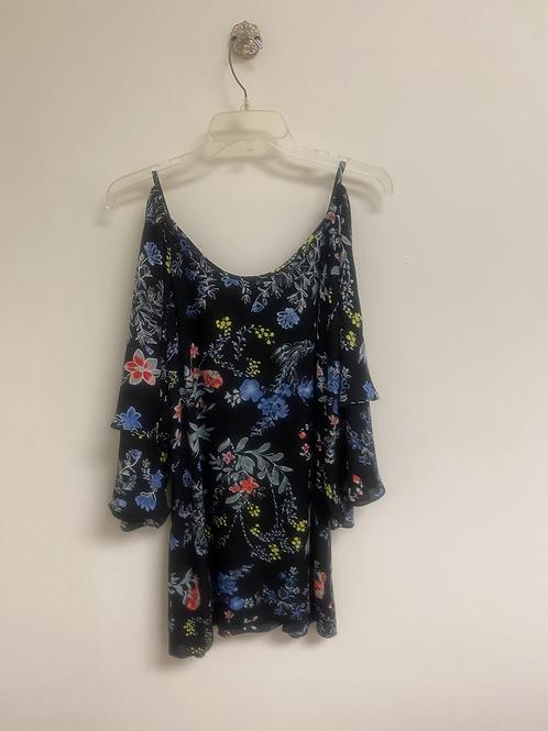 SMALL Parker Dress