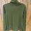 Thumbnail: Medium Coldwater Creek Sweater