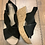 Thumbnail: Collection by Clark's wedges size 7.5