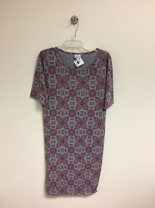 2x Lularoe Dress