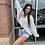 Thumbnail: POL Sweater size L