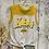 Thumbnail: Size S Lakers tank