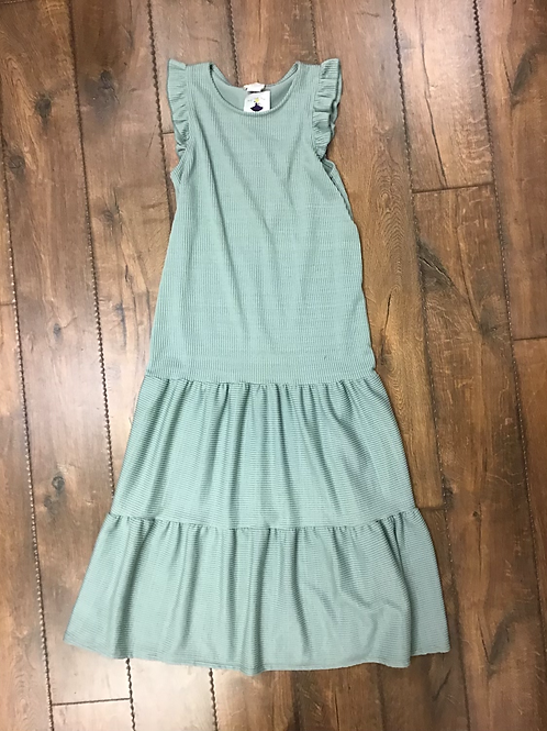 Caution to the Wind Dress size M