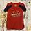 Thumbnail: Size S Cardinals top