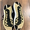 Thumbnail: Nike tennis shoes size 7.5