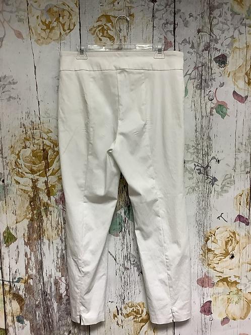 Size 14 Ruby Rd. Pants