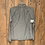 Thumbnail: DSG grey quarter zip long sleeve size S