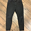 Thumbnail: Forever 21 black jeans