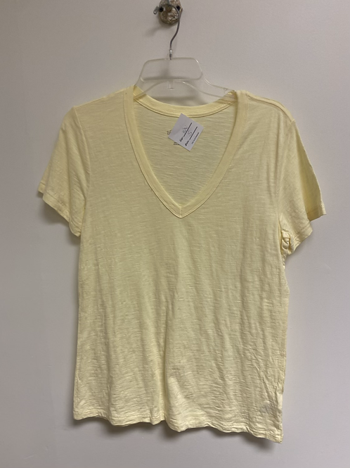 Size M Top Universal Threads