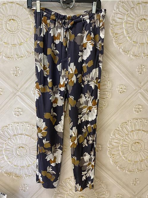 Old Navy XS Pants