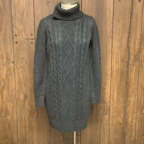 iZ BYER Sweater dress size L