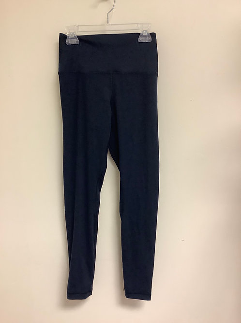 X-Small CRZ Yoga pants NEW WITH TAGS