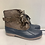 Thumbnail: Size 7 Magellan Outdoors Boots