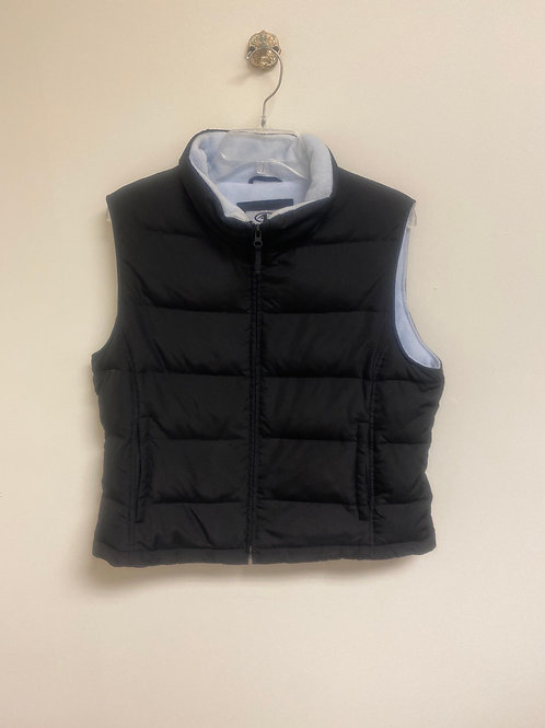 LARGE Athletic Works Vest