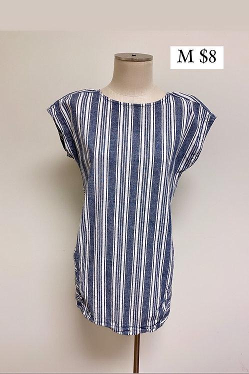 Size M Peyton&Parker dress