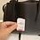 Thumbnail: Coach Reversible Bag