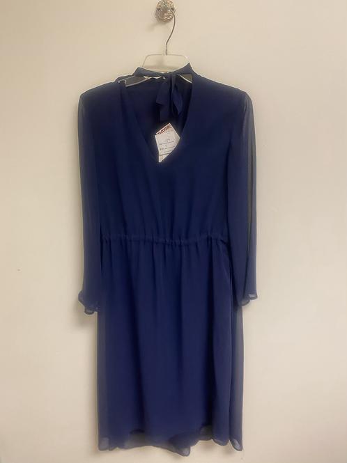 SIZE 8 Anne Klein Dress
