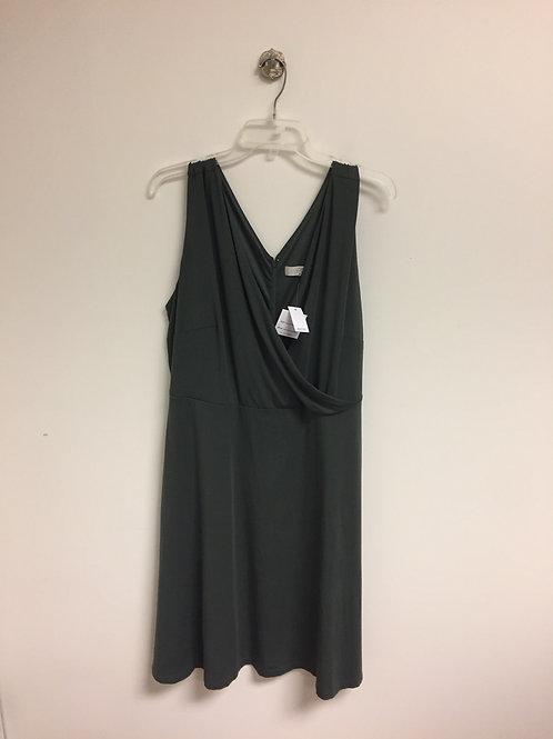 SIZE 18 Loft Dress
