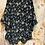 Thumbnail: Kimono one size