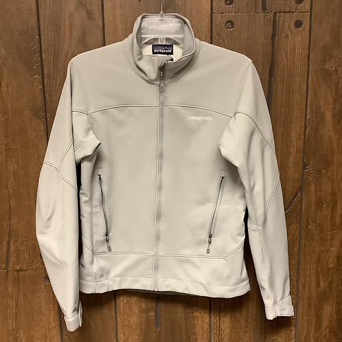 Small Patagonia zip jacket